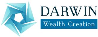Darwin Wealth Creation